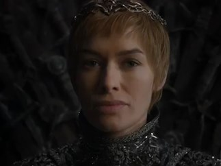 The new Game of Thrones trailer has dropped and you won't be disappointed
