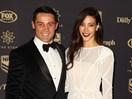 This NRL player is leaving Melbourne Storm so his fiancée can pursue her career