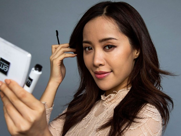 Michelle Phan makeup vlogger