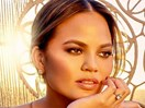 BECCA Cosmetics and Chrissy Teigen just announced an incredible collaboration