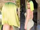 How to recreate Kylie Jenner's show-stopping Coachella hair