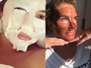5 face masks under $25 that will bring your tired, dead skin back to life
