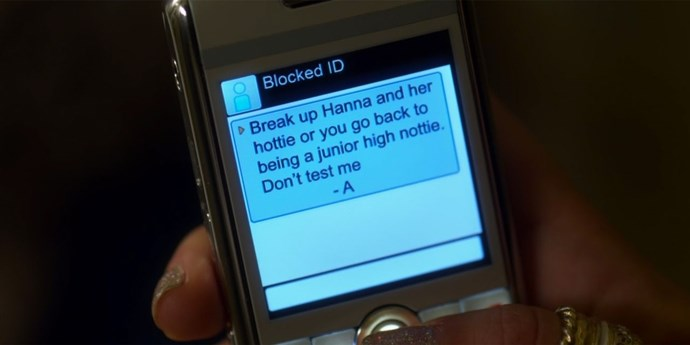 **Mona's text... to herself**  Mona is nothing if not committed to this project.