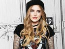 The surprising reason why Bella Thorne doesn't take birth control