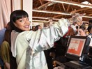 Fenty Beauty by Rihanna is coming to Australia