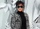 Kris Jenner's 'fake' home is up for sale