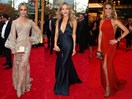 TV WEEK Logie Awards 2017: All the looks from the red carpet