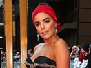 TV Week Logie Awards 2017: The most INCRED beauty moments