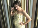The must-see celeb Instagrams from the 2017 TV WEEK Logie Awards