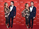 11 insanely gorgeous pics of Ryan Reynolds and Blake Lively at the TIME 100 Gala