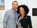 Jesse Williams from 'Grey's Anatomy' is getting a divorce after being linked to another star