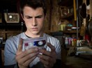 The forgotten '13 Reasons Why' tapes you don't know about