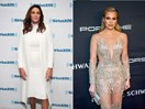 Apparently Khloé Kardashian's been giving Caitlyn Jenner the silent treatment for two whole years