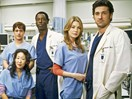 20 things you didn't know about 'Grey's Anatomy'