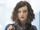US schools issue warning about '13 Reasons Why'