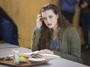 This is cold, hard proof that '13 Reasons Why' is getting a second season