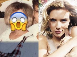 16 crazy good celebrity doppelgangers