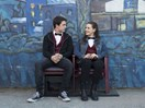 What Will '13 Reasons Why' Season 2 Be About?