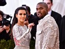 Met Gala 2017: All the looks from the year's biggest red carpet