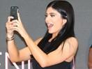 Kylie Jenner slammed for Photoshop fail