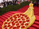 The 15 Best Met Gala memes of all time