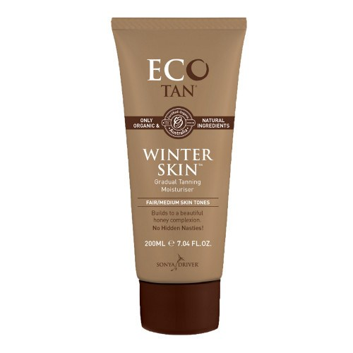 """**5. Eco Tan Winter Skin, $29.95 at [AdoreBeauty](https://www.adorebeauty.com.au/eco-tan/ecotan-organic-winter-skin.html