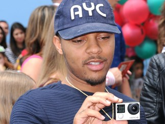 The Bow Wow Challenge is taking over the internet and here's how you play along
