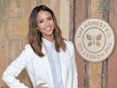 Uh oh, Jessica Alba's Honest Company is in trouble again