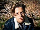 Just 20 INSANELY hot pics of Riverdale's Cole Sprouse 'cause he's a 10