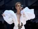 Celine Dion's performance of 'My Heart Will Go On' at the 2017 BBMAs is bone-chilling