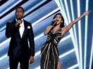 The Internet was not here for Vanessa Hudgens' Billboard karaoke