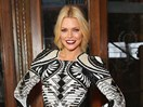 Everything we know about the kind of guy Sophie Monk is looking for