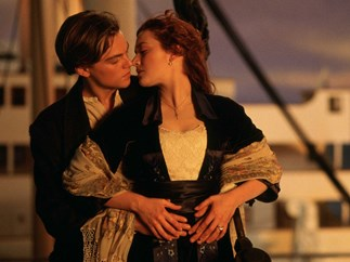 James Cameron is being sued by a man who claims Titanic ripped off his family's story