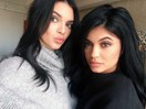 PSA: Kylie and Kendall Jenner are giving out their phone numbers and you can call them, kinda