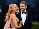 5 times Blake Lively and Ryan Reynolds were red carpet #CoupleGoals