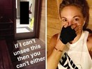 Model Dani Mathers sentenced to 3 years probation for THAT body-shaming Snapchat