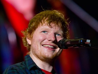 Miss out on Ed Sheeran tix? Here's how to get one (minus the ridic prices)