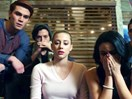 Yo, turns out your 'Riverdale' tweets actually influence the show's plot