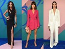 CFDA Red Carpet 2017: All the hottest celebrity looks