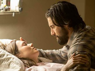 Spoiler Alert: Everything You Need to Know About 'This Is Us' Season 2