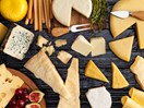 Not A Drill: There is a festival dedicated to Cheese happening SOON in Sydney