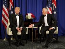 Malcolm Turnbull caught on tape roasting the living f*ck out of Trump, is more relatable than ever