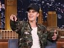 Justin Bieber is one of the most low-key funny people on Instagram