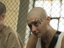Orange Is the New Black's Skinhead Helen Looks Totally Different IRL