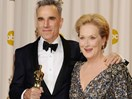 W-the actual F?! Your fave shape-shifting actor Daniel Day-Lewis has quit acting