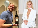 This is who Sophie Monk has her first solo Bachelorette date with