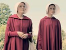 Everything You Need to Know About The Handmaid's Tale Season 2