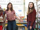 Here's what happens to Hannah Baker's mum in '13 Reasons Why'