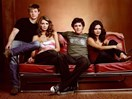 PSA: An 'O.C.' reunion is definitely on the table if Rachel Bilson has anything to do with it