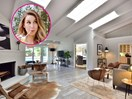 Whitney Port's new house in 'The Hills'